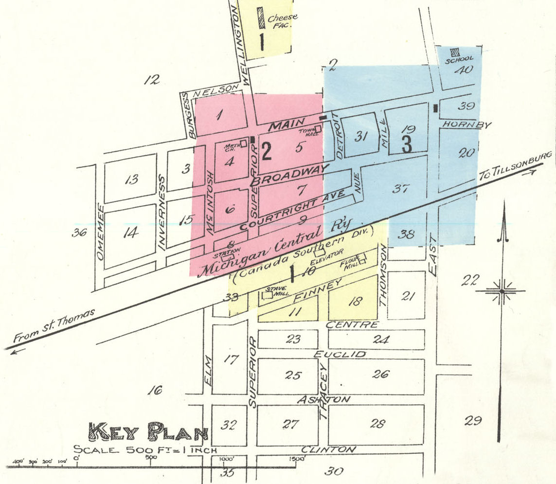 Springfield FIP 1906