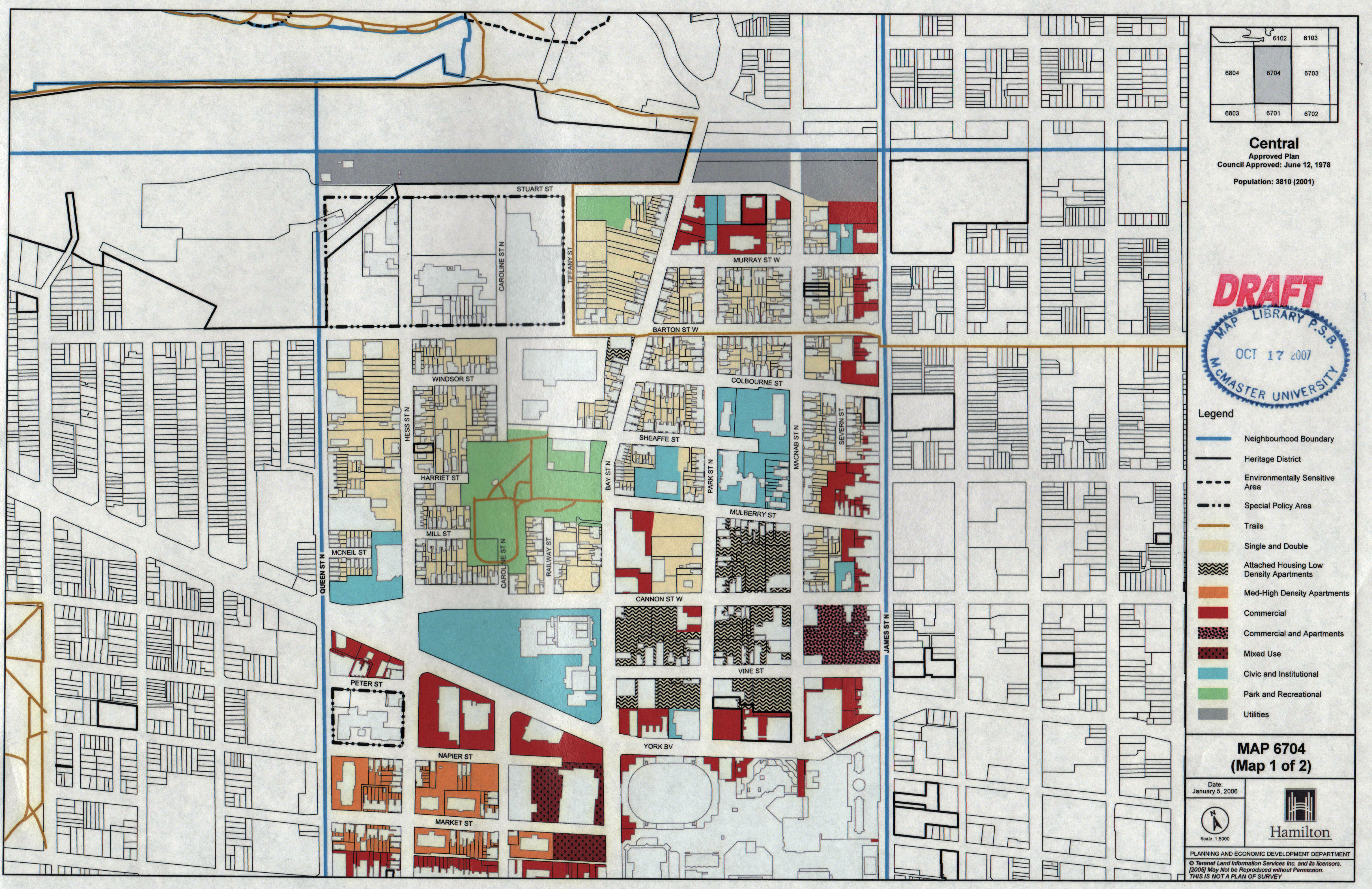 100 Floor Plan Mapper See The World