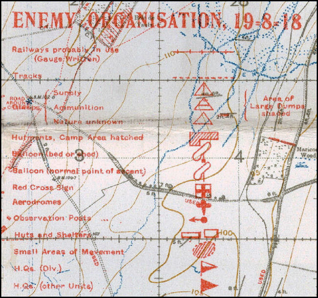 2 6b patch enemy territory maps