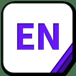 EndNote Basic logo
