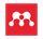 Mendeley Web Importer icon