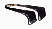 Equipment - Muse Brain Sensing Headband