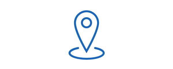 GPS Attendance