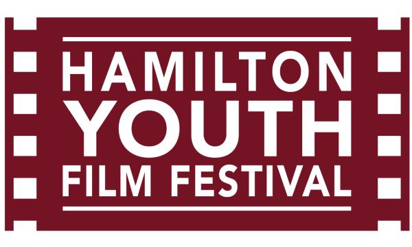 Hamilton Youth Film Festival